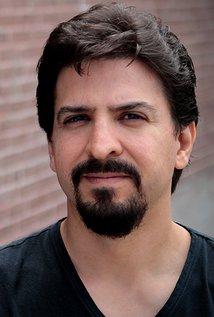 Episode 11: Anthony Lucero