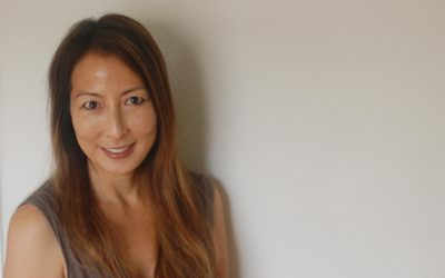 Episode 40: Shaping Real Life into Story: a Documentary Editor's View  Jean Kawahara